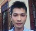 Thang Vo Van