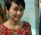 Trần Việt Trinh