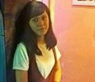 Nguyễn Thanh Thảo Nguyên