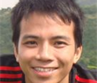 Cao Hung