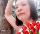 Hải Giang