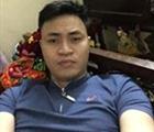 Lich Hoang