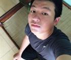 Đinh Quang Huy