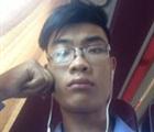 Quang Hiển