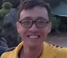 Phan Hưng Duy
