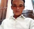 Nguyễn Trung Việt