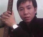 Trai Việt