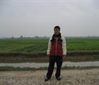 Quang Duy Nguyen