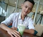 Lâm Hoài Võ