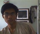 Minh Dac Pham