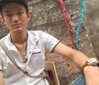 Minh Thù Lù