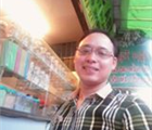 Nguyễn Trí Công
