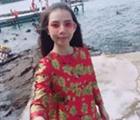 Phương Tuyền