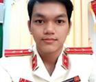 Thao Công