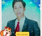 Cậu Hồng