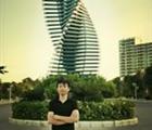Quang Nguyen Thjen