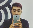 Le Hoang