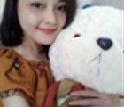 Thiết Nguyễn