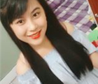 Dạ Thảo Love Ly