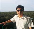Nguyen Trung Kien