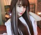 Nguyễn Ngọc Tuyết Trâm