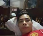 Xuyền La