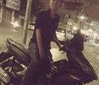 Giang Tran