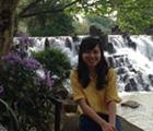 Hang Tieu Dung Hang