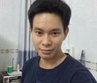 Bùi Nguyễn Quang Duy