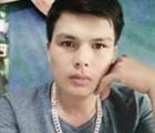 Richard Hoàng Hữu