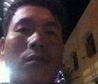 Nguyen Ngọc An