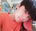 Lâm Nhí