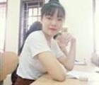 Phạm Hà Giang