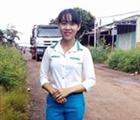 Kim Thao