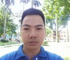 Duong Viet Long