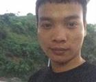 Cuong Xuan Tran