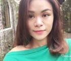 Trang Chelsea