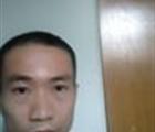 Thang Quach