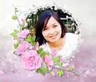 Ngô Mai Loan