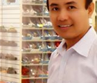 Minh Phong