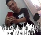 Tran Minh Thong