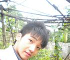 Becan219