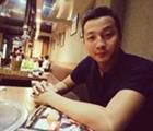 Ngô Phước Lộc
