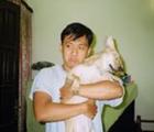 Ngo Thai Son