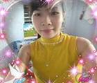 Anh Hong Pham