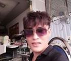 Khánh Long