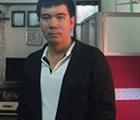 Pham Hoàng Việt