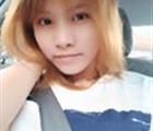 Anna Dương
