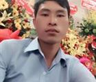 Truong Ngoc Long