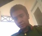 Nam Tran